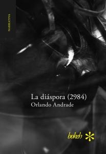 Ladiaspora(2984)OA