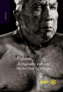 CubanodemasiadocubanoNDDV