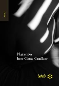 NatacionIGC