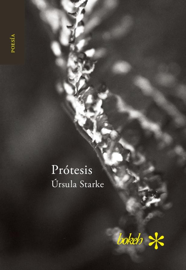 ProtesisUS