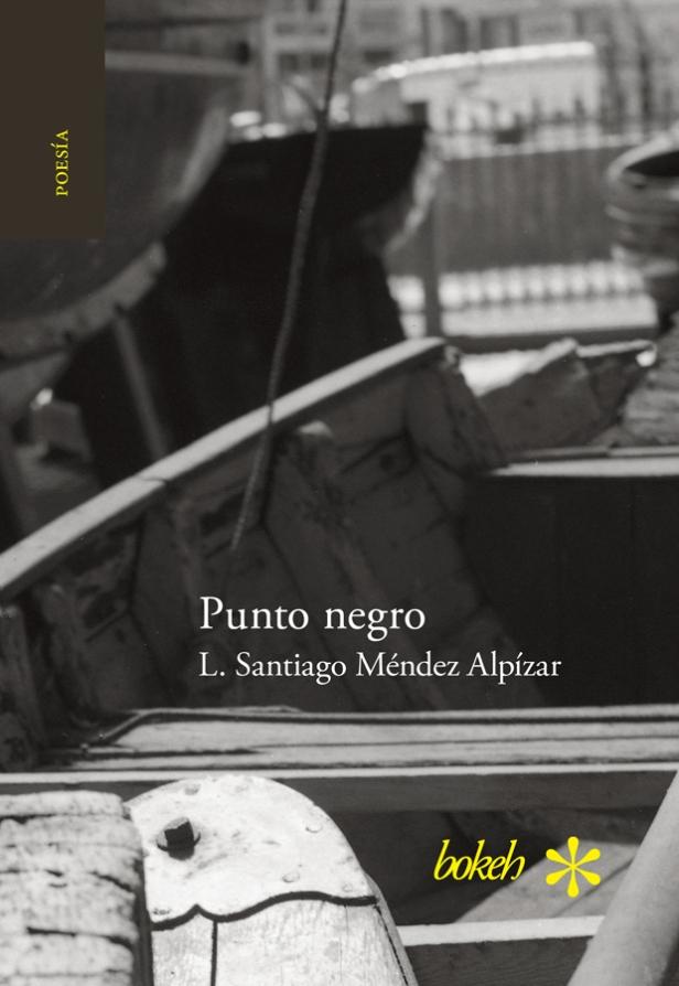 Puntonegro_SMA