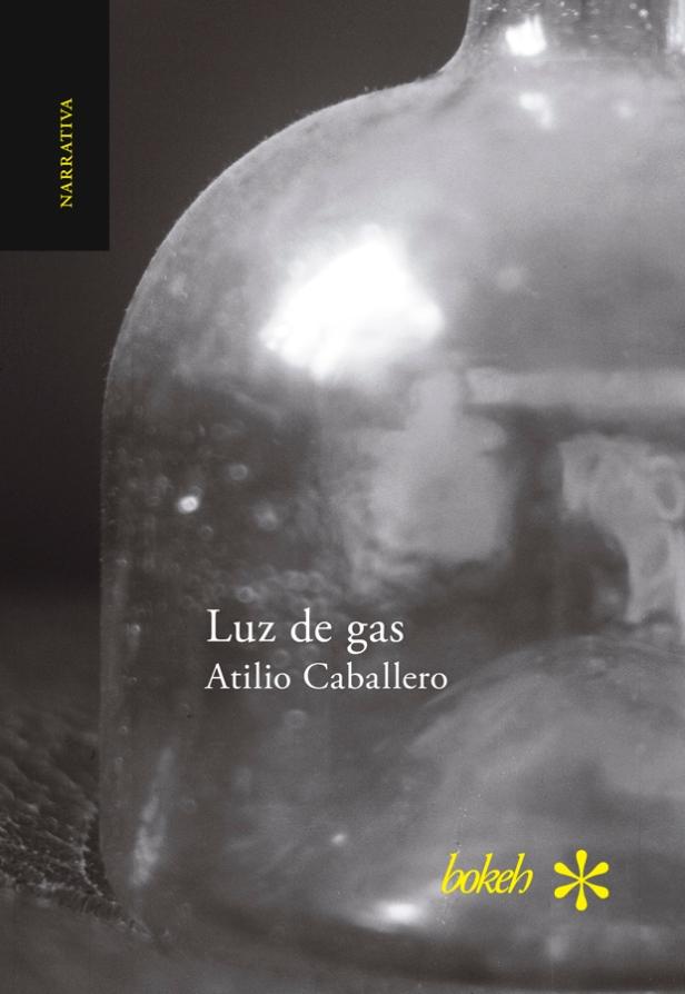 LuzdegasAC