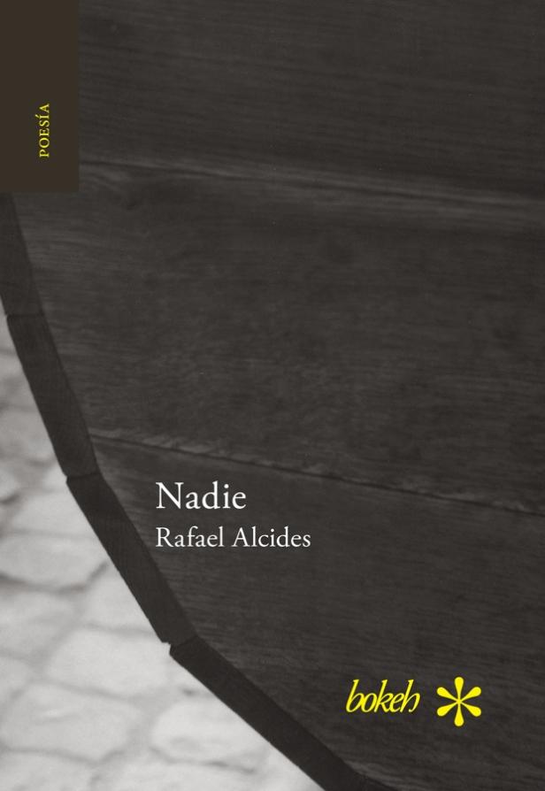 Nadie_RA