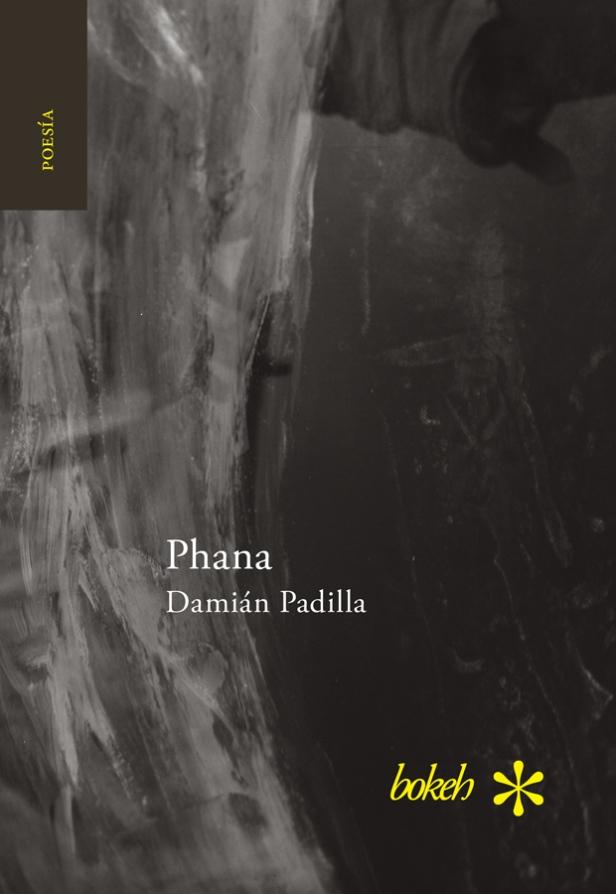 Phana_DP