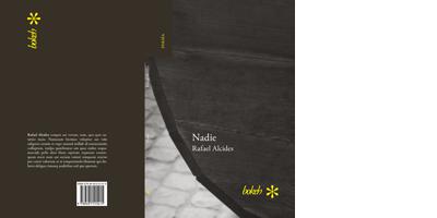 thb_Nadie_RA