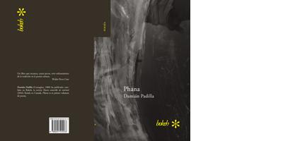 thb_Phana_DPadilla_OK