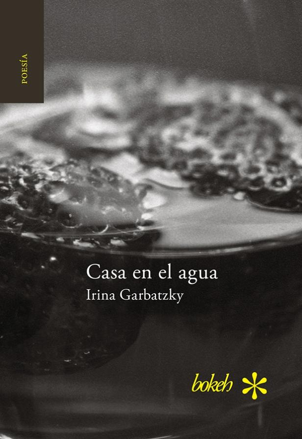 CasaenelaguaIG