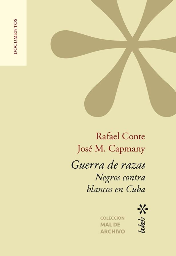 Conte&Capmany