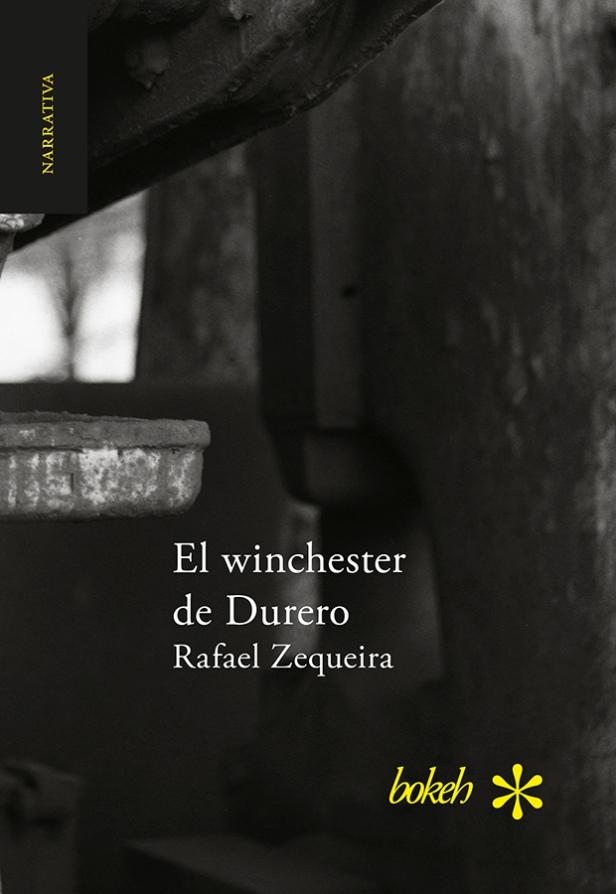 Elwinchester_RZ