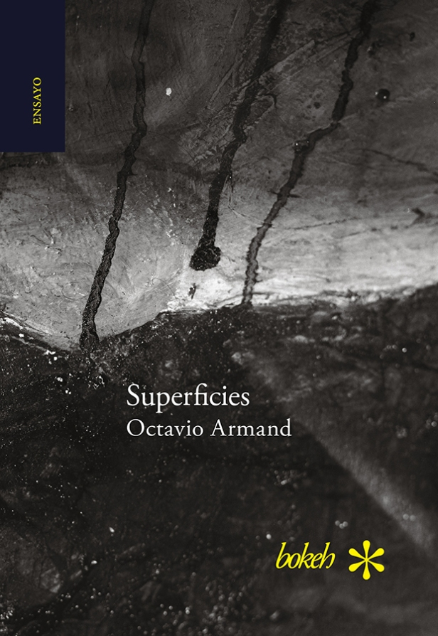 Superficies_OA