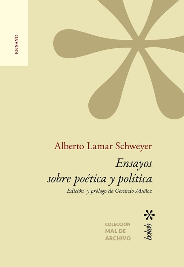 LamarSchweyer
