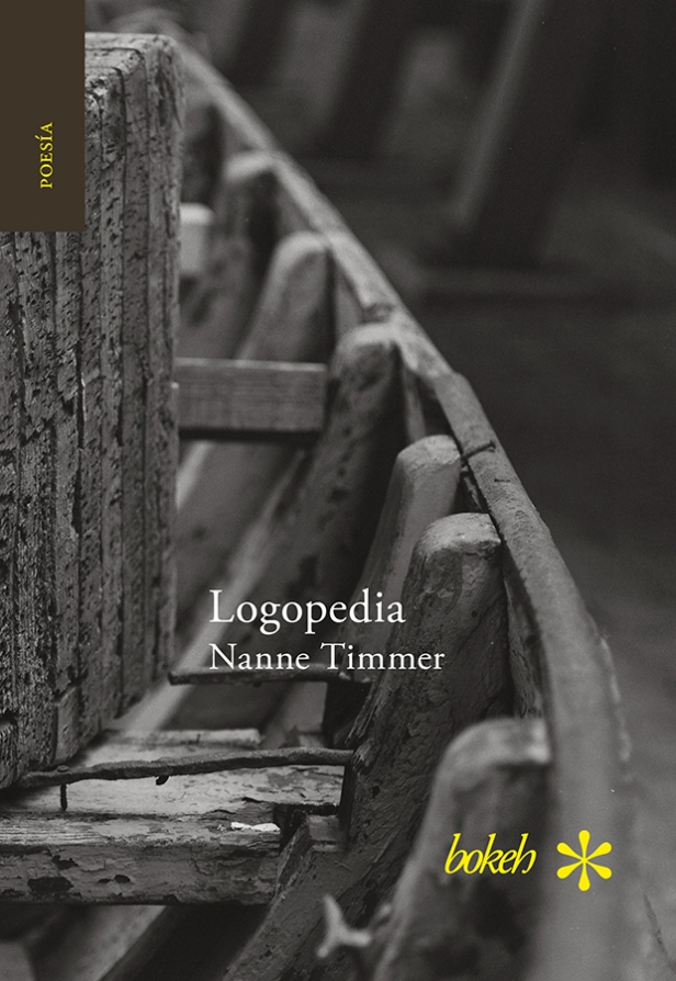 Logopedia_NT