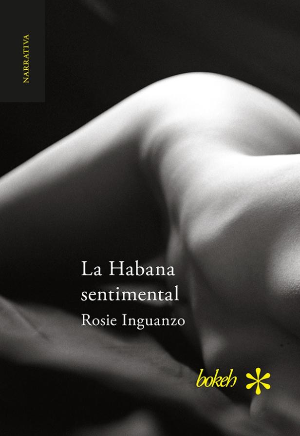 LaHabanasentimental