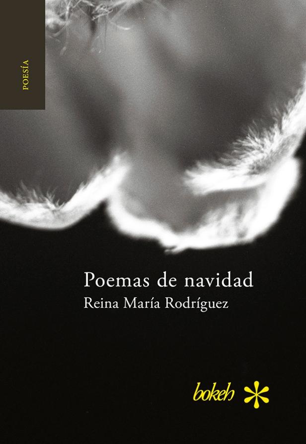 Poemasdenavidad_RMR