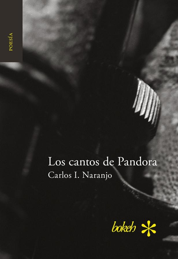 LoscantosdePandoraCIN