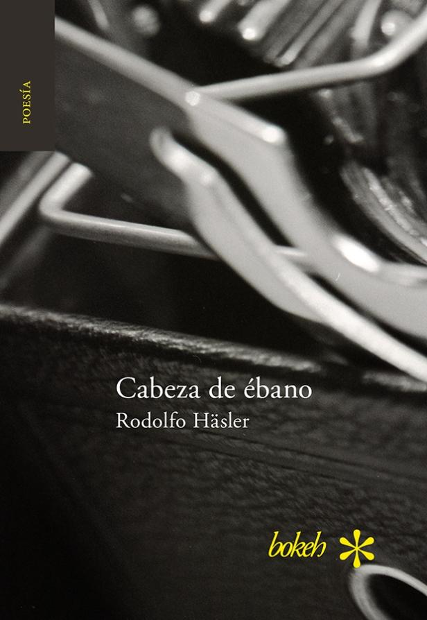 Cabezadeebano