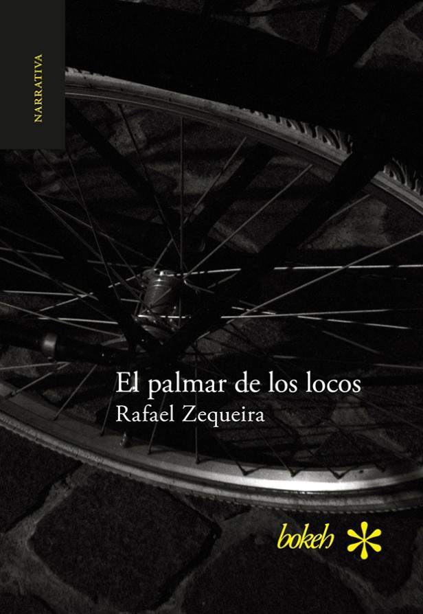 Elpalmardeloslocos_RZ
